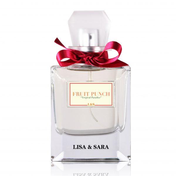 Fruit Punch Aqua Perfume
