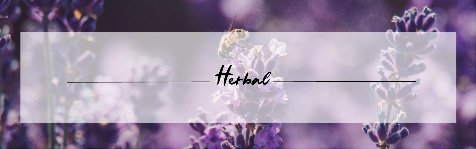 Herbal 1st