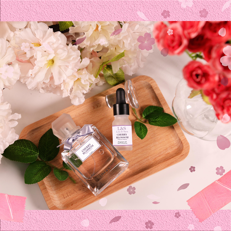 IG_cherry blossom_2