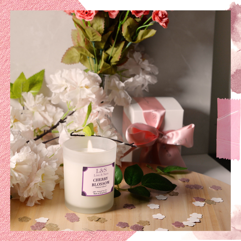 IG_cherry blossom_4