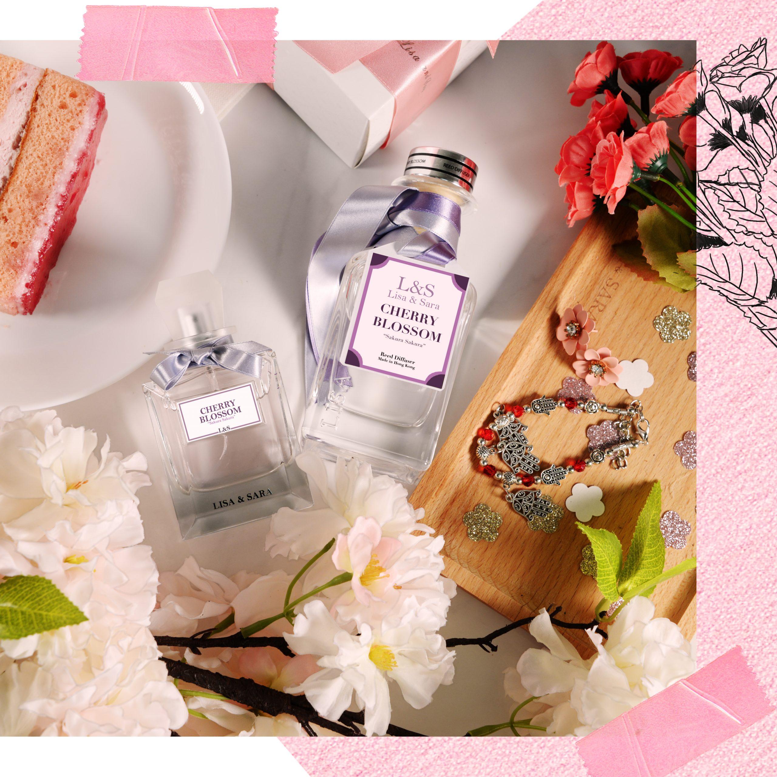 IG_cherry blossom_5