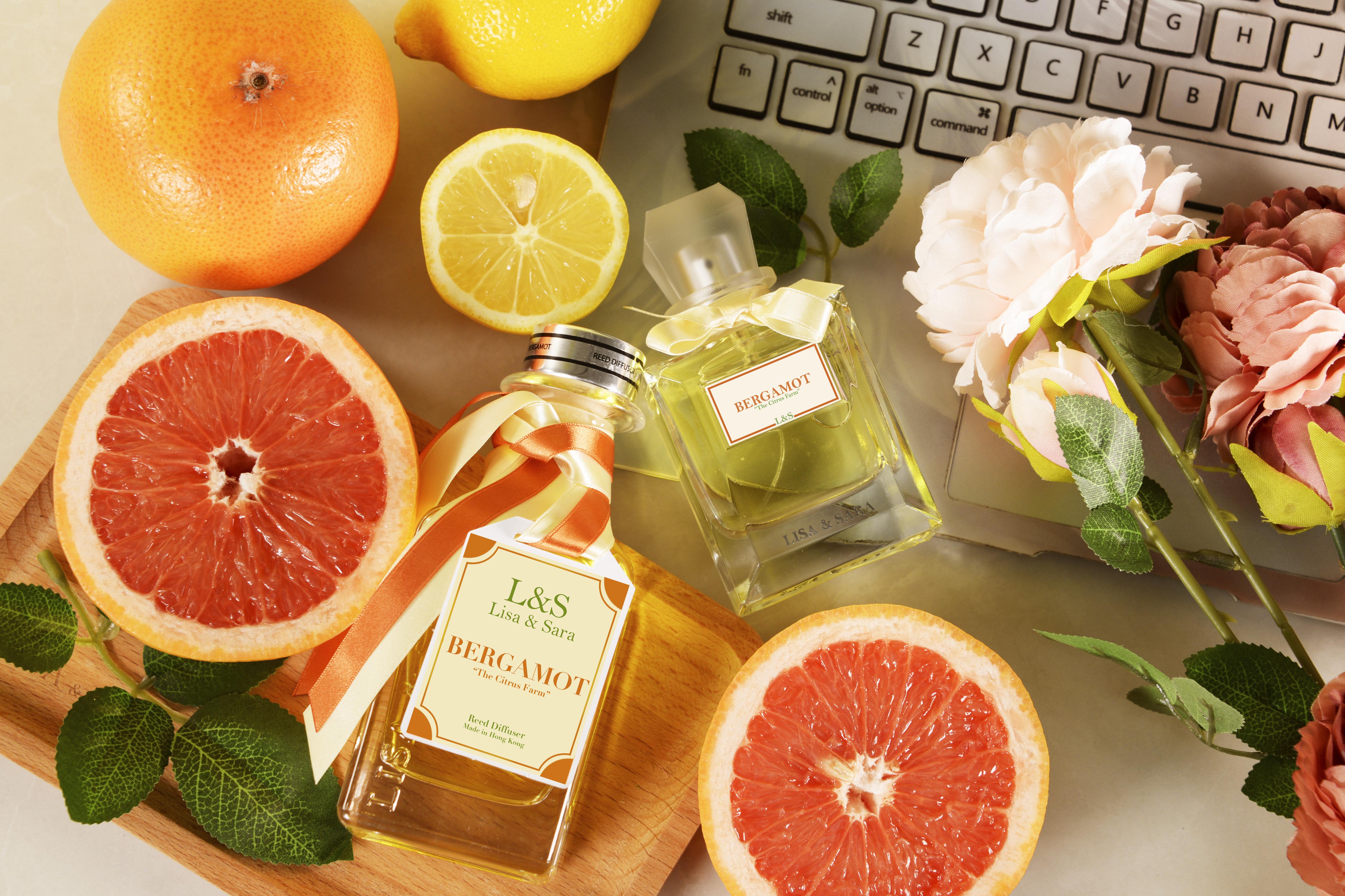 fragrance_2