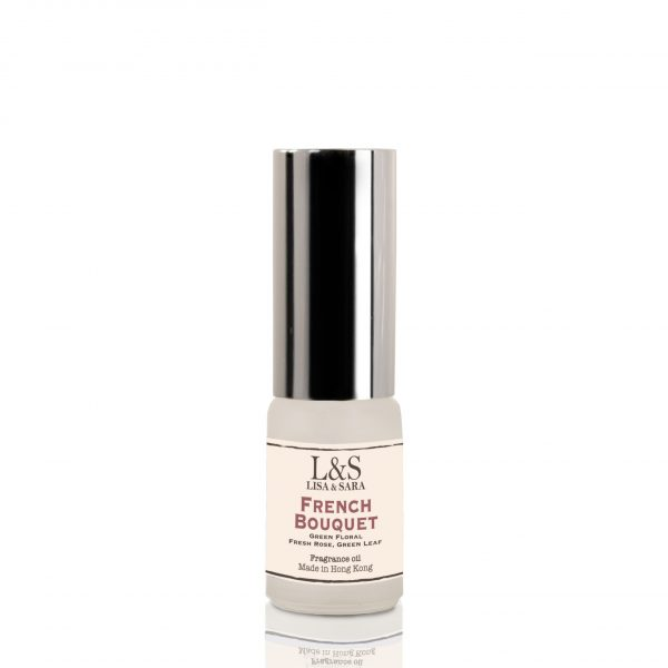 French Bouquet Fragrance Oil