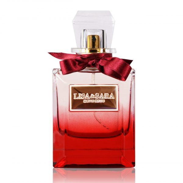 Cocktail Berry Eau De Parfum